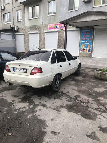 Продажа срочная Daewoo Nexia 2