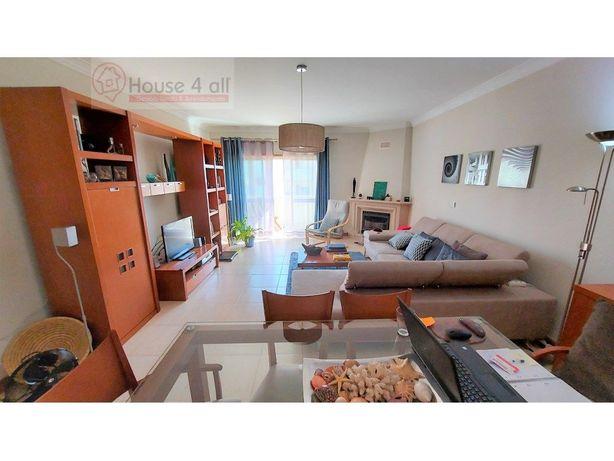 Apartamento T3 em Cabeço Mouro - São Domingos de Rana