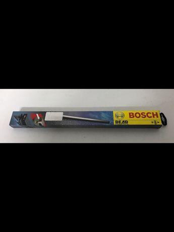 Escova pára brisas Bosch A280H-NOVA Com caixa-parte de trás.BMW e MINI