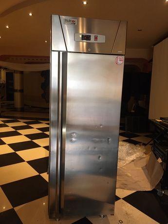 Морозильный шкаф профессиональный KBS Friulinox (Италия) 700л -15-22