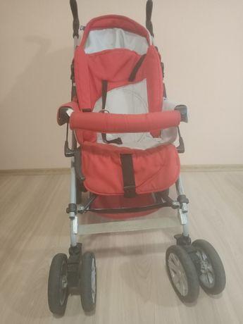 Wózek dziecięcy Chicco lite