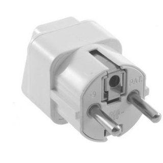Зарядное устройство Универсальный переходник сетевой адаптерUK/US под