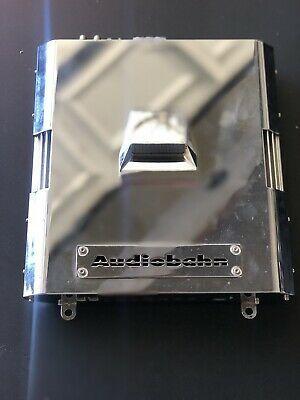 Sprzedam wzmaka 800rmsu w 4ohm audiobahn 8002T