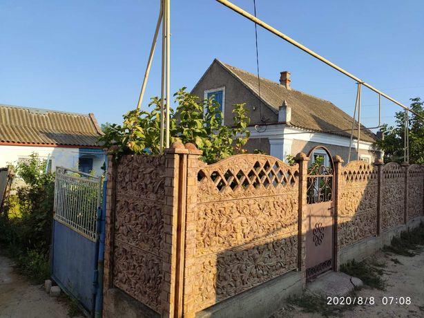 Продам дом Скадовск
