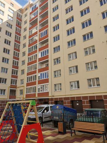 1к з ремонтом і кухнею Рауш Агора БЕЗ КОМІСІЙНИХ vip