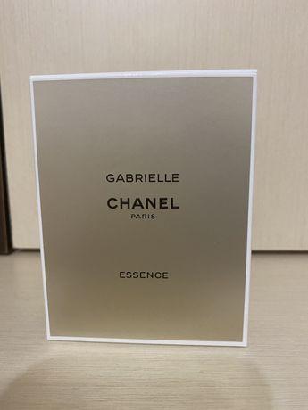Продам Chanel Gabrielle Essence
