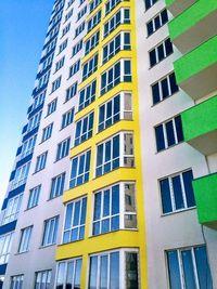 Продам 1-комнатную квартиру в ЖК Акварель на Вильямса