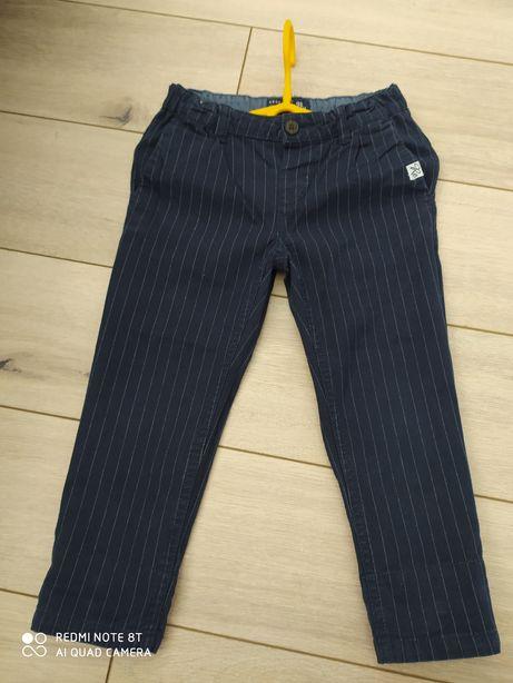 Spodnie Reserved roz 98