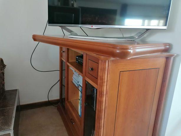 Móvel para televisao