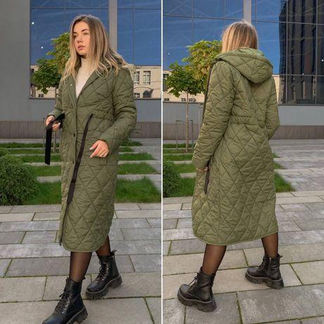 Куртка, пальто, плащ