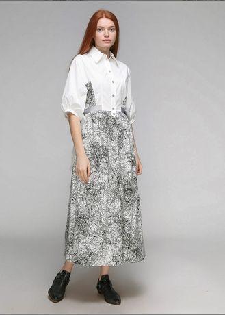 Платье Dolcedonna размер 50