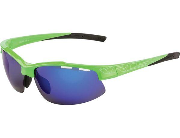 Okulary KROSS DX-PRO UV400
