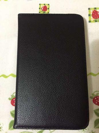 Capas Samsung Tab 4 (T230)