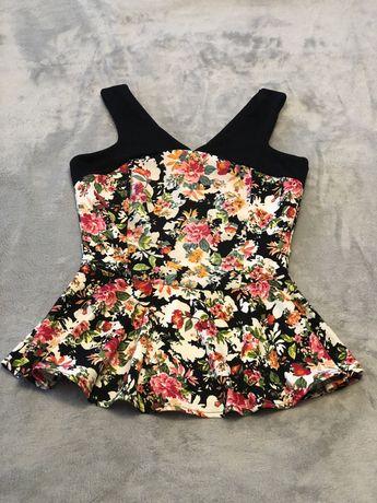 Блуза (кофта) жіноча розміру м