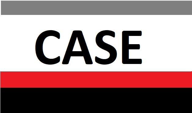 CASE Instrukcje Napraw SERWISOWE!!