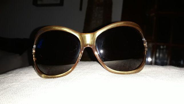 Oculos Segue