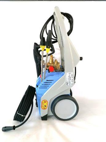 Máquina de lavar Alta-Pressão KRANZLE K1152 TS