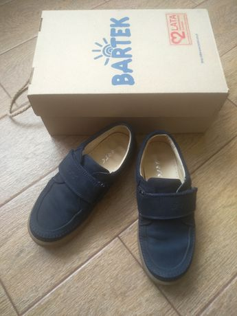 Bartek туфлі, макасини