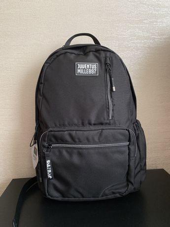Рюкзак для подростков и взрослых