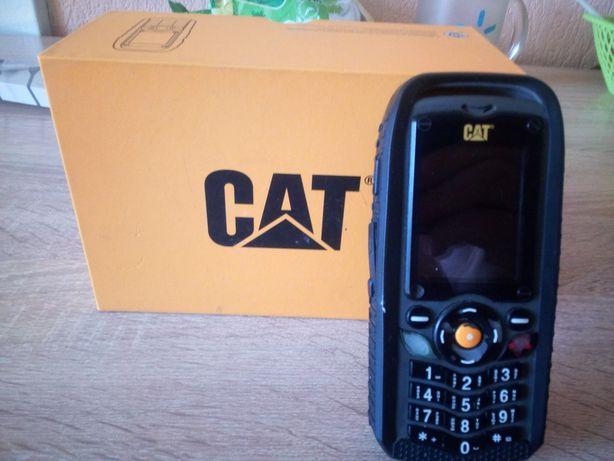 Телефон CAT B 25