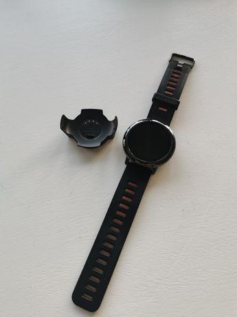 Amazfit Pace - Smartwatch