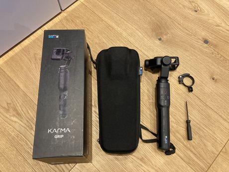 Karma Grip GoPro gimball