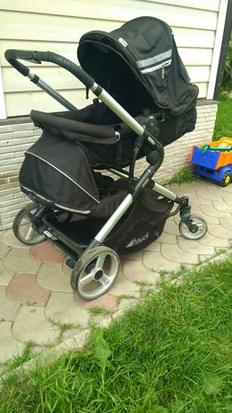 Коляска для погодок коляска для двойни hauck duett двойная коляска