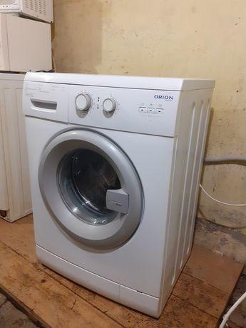 Породам стиральную машинку