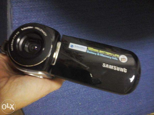 Câmara Digital Samsung