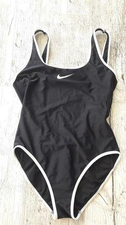 Strój kąpielowy  Nike 40-42