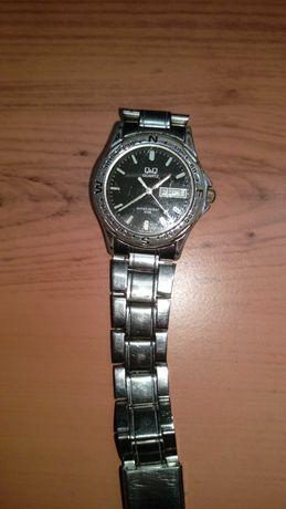 Продам часы наручные Q&Q.