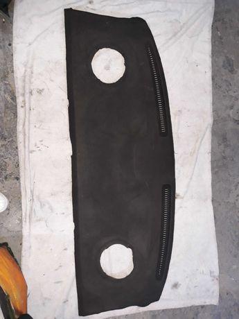 Material Honda civic EG9 EG4 EG5
