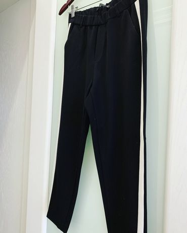 Брюки Zara, размер «хс-с»