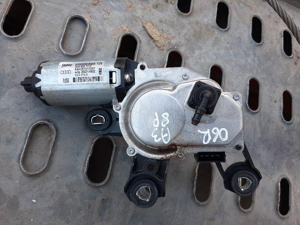 Silniczek Tylnej Wycieraczki Audi a4 b6 / A3 8p 8E9,955,711E WYSYŁKA