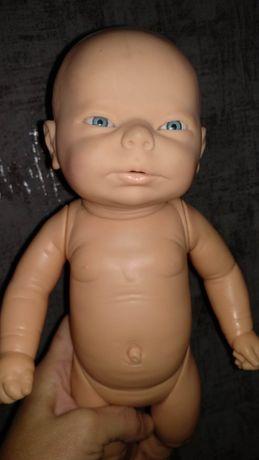 Кукла пупс Fiba 36 см Реборн