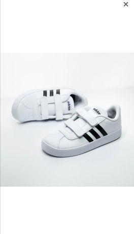 Sneakersy NOWE 25