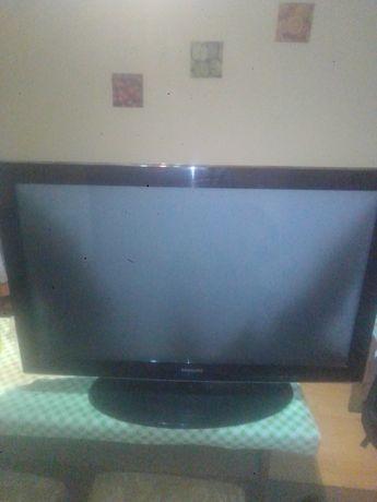 sprzedam telewizor samsung 42 cali