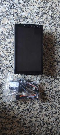 Citroen Berling Radio GPS Bluetooth Android WiFI Carplay Ecrã