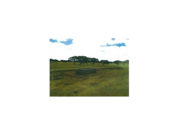 Herdade com 680 ha em Ourique