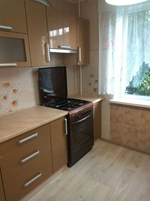Сдам 2х комнатную квартиру на Славянке Винница - изображение 1