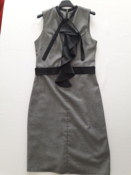 Sukienka Ryłko roz.38