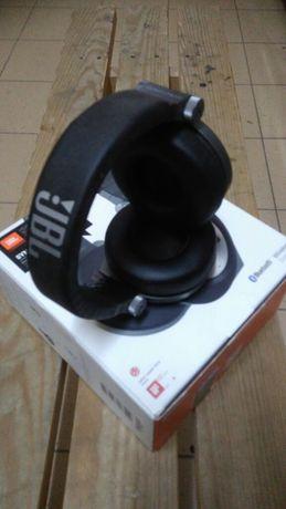 Sluchawki jbl E50 BT