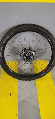 Rodas e-bike com discos