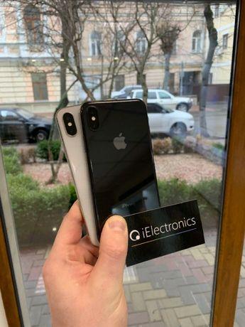 IPhone X 64 GB + по цене обычного 8 !РАССРОЧКА ПОД 0 %