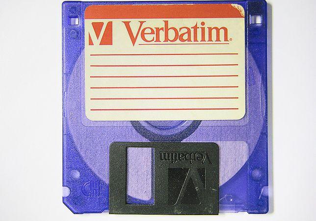 """Флоппи-дискеты 3.5"""" FDD 1.44MB Floppy Гибкие магнитные диски Флопики"""