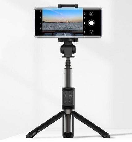 Трипод/Монопод Huawei Pro ver.2020(Bluetooth дист.управлением)