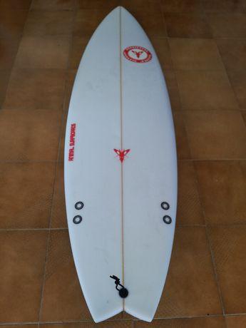 Prancha Surf 6 '2''