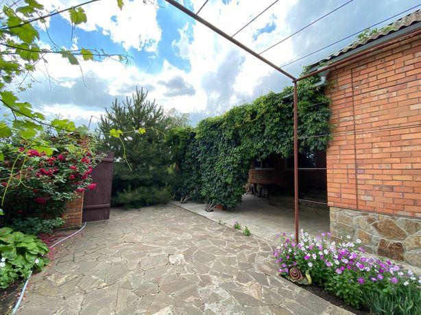 Продам или поменяю дом в пригороде Бердянска