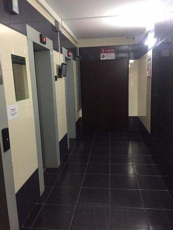 Аренда 2-х комнатной Ващенко 12