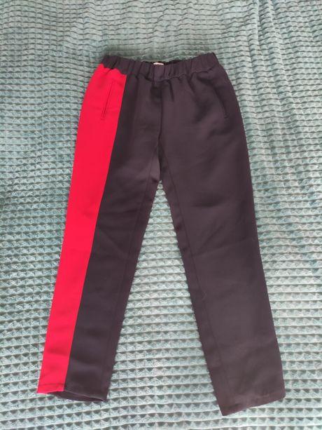 Spodnie Claudie Pierlot Paris  36 nowe bez metki